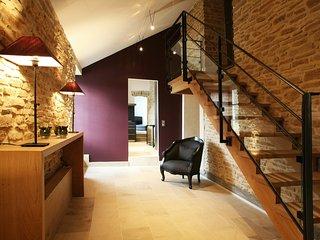HAMEAU de BLAGNY - Maison Maizières - Puligny-Montrachet vacation rentals