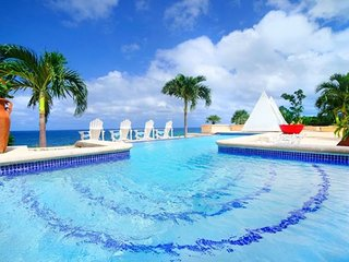 Morgans Cliff - Ocho Rios vacation rentals
