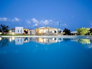 Perfect 2 bedroom House in Torre Suda - Torre Suda vacation rentals
