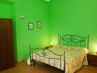 Casa Contadino - World vacation rentals