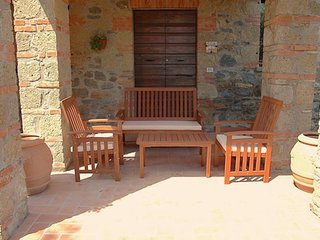 Granaio - World vacation rentals