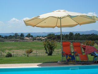 Casa Fenile - World vacation rentals