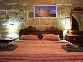 Gozo B&B 1 - Nadur vacation rentals