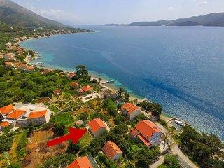 Holiday Home Bosa - Viganj vacation rentals