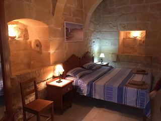 B&B Gozo 3 - Nadur vacation rentals