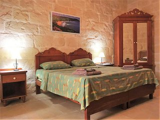 Gozo B&B 4 - Nadur vacation rentals