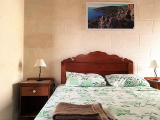 Gozo B&B 5 - Nadur vacation rentals