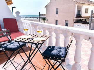 Romantic 1 bedroom Pucol Private room with Internet Access - Pucol vacation rentals