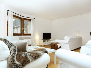 Cozy Condo with Internet Access and Wireless Internet - Celerina vacation rentals