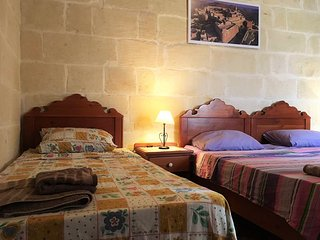 (NEW) GOZO B&B - Nadur vacation rentals