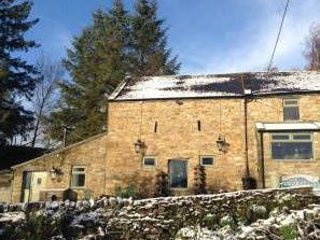 Bright Cottage with Television and Water Views - Allendale vacation rentals