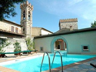Volognano - 12001 - Pontassieve vacation rentals