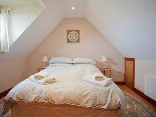 Walnut Tree Cottage, Willersey - Willersey vacation rentals