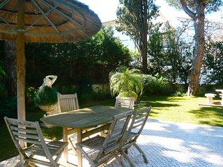 Casa Buganvílias - Cascais vacation rentals