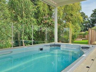 Bright 1 bedroom Bed and Breakfast in Billingshurst - Billingshurst vacation rentals