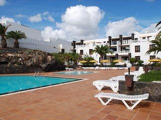 Caleton Blanco - Puerto Del Carmen vacation rentals