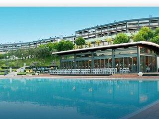 Portugal Algarve Lagos Apartamento de Férias - Lagos vacation rentals