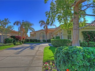 Great 3 BR/3 BA House in La Quinta (105LQ) - La Quinta vacation rentals