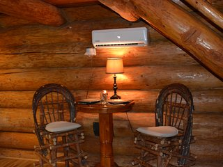 Cozy House with A/C and Satellite Or Cable TV - Chehalis vacation rentals