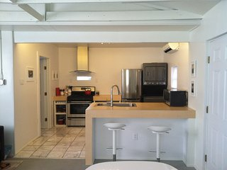Beautiful Marfa Studio rental with Washing Machine - Marfa vacation rentals