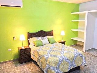 Tulum Garden! - Tulum vacation rentals