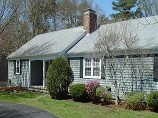 Escape to Cape Cod - 2 Bedroom near Sound Beaches - South Yarmouth vacation rentals