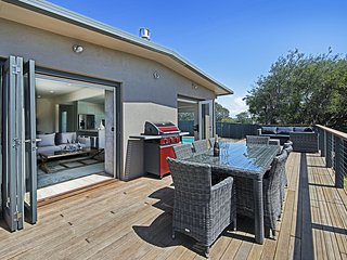 Gorgeous 4 bedroom Vacation Rental in Blairgowrie - Blairgowrie vacation rentals