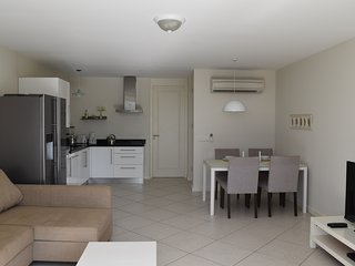 RoyalPalmResort  1 B-room available for long term - Willemstad vacation rentals