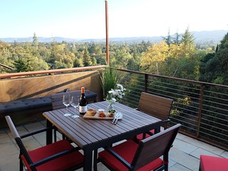 Nice House with Internet Access and A/C - Sonoma vacation rentals