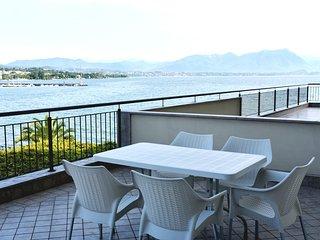 1 bedroom Apartment with Internet Access in Desenzano Del Garda - Desenzano Del Garda vacation rentals