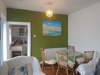 Lovely House with Internet Access and Wireless Internet - Cleethorpes vacation rentals