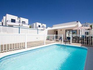 Villa Blanca 2336 - Playa Blanca vacation rentals