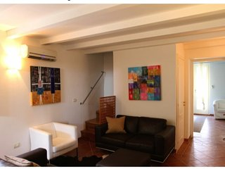 Hortigia apartament ... Price All Inclusive - Syracuse vacation rentals