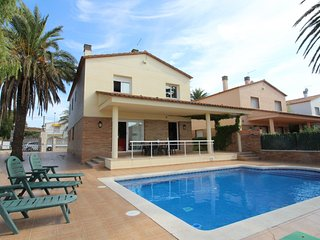 0145-PANI - Empuriabrava vacation rentals