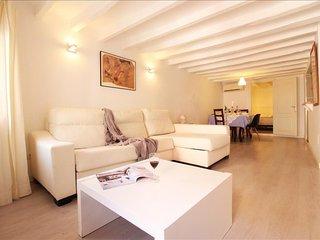 Cosy Apartment in Santa Catalina - Palma de Mallorca vacation rentals