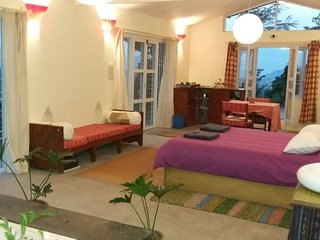Nice 1 bedroom Cottage in Kathmandu - Kathmandu vacation rentals
