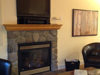 Cozy 2 bedroom Cottage in Parksville with Internet Access - Parksville vacation rentals