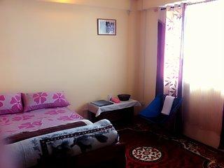 Heyagriva ( The comfort Homestay) - Darjeeling vacation rentals