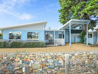 Out of the Blue - Normanville F71 - Normanville vacation rentals