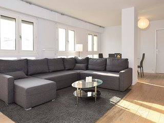 305090 - Appartement 6 personnes à Paris - World vacation rentals