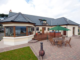 Omeath, Carlingford Lough, County Louth - 15254 - Omeath vacation rentals