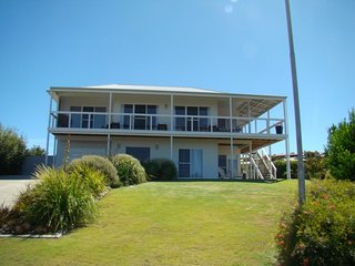 23 Pollard Court - Encounter Bay, SA - Encounter Bay vacation rentals