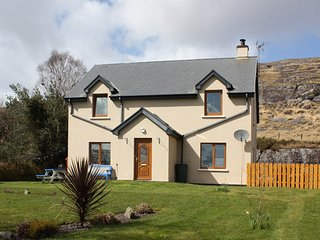 Adrigole, Bantry, County Cork - 15665 - Adrigole vacation rentals