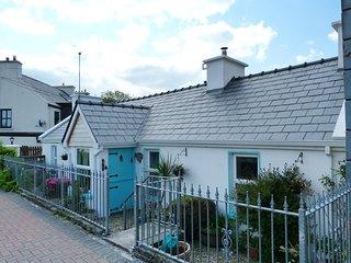 Lisdoonvarna, The Burren, County Clare - 15853 - Lisdoonvarna vacation rentals
