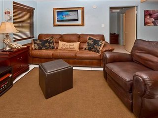 Charming 1 bedroom House in North Redington Beach - North Redington Beach vacation rentals