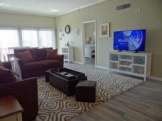 San Remo 207 - Redington Shores vacation rentals