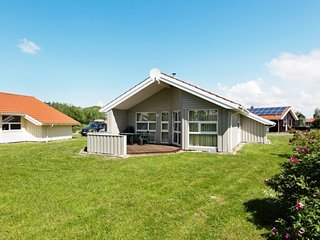 Lovely 3 bedroom House in Otterndorf - Otterndorf vacation rentals