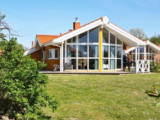 Nice House with Television and DVD Player - Otterndorf vacation rentals