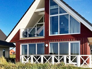 Bright 3 bedroom Wendtorf House with Television - Wendtorf vacation rentals