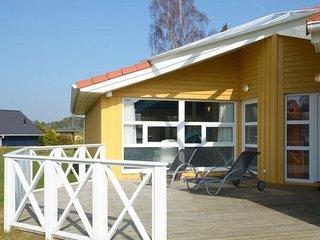 Bright 5 bedroom House in Gromitz - Gromitz vacation rentals